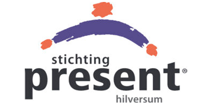 Stichting Present Hilversum