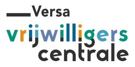 Versa Vrijwilligers Centrale